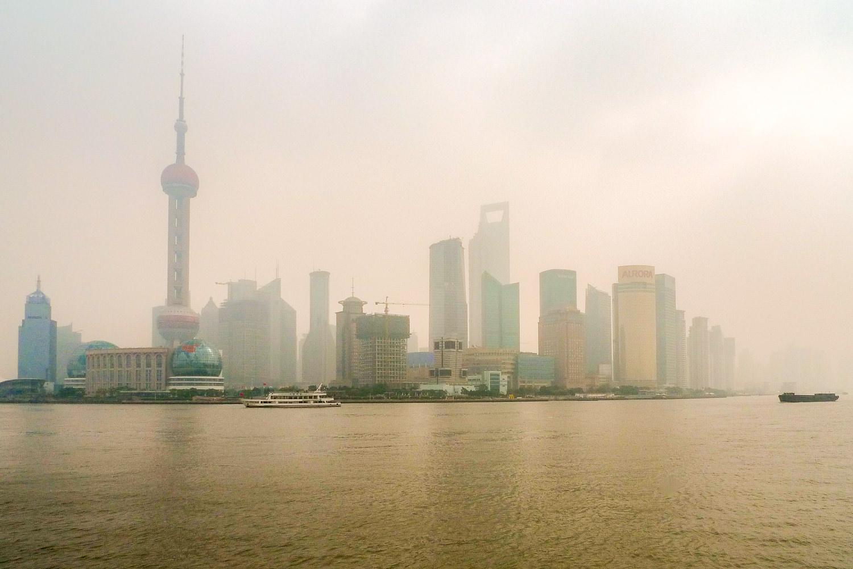 090220-shanghai-091722-5-1.jpg
