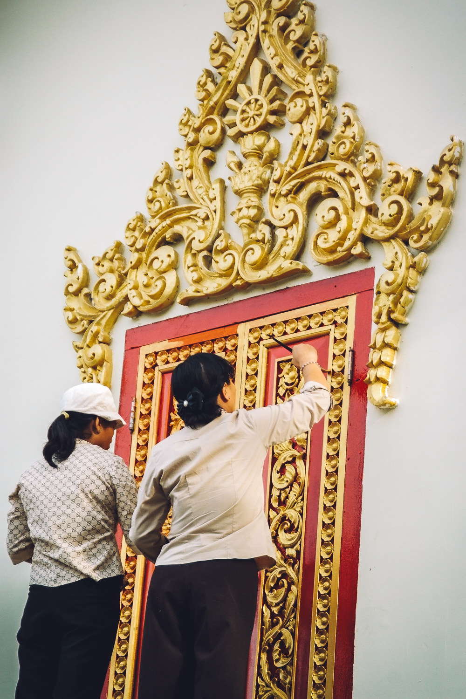 071110-cambodia-140929-2-1.jpg