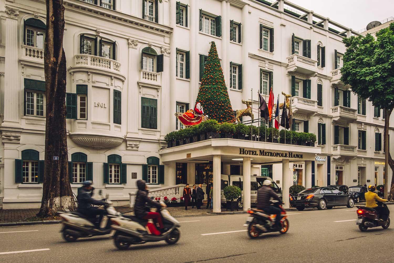 hotel-metropole-hanoi.jpg