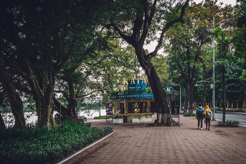 hanoi-lake.jpg