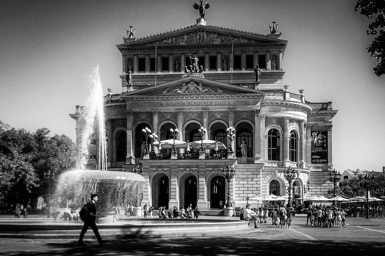 alte-opera-frankfurt.jpg