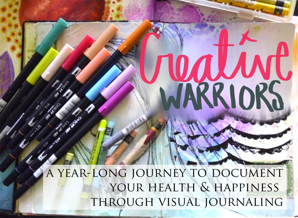 creative-warriors.jpg