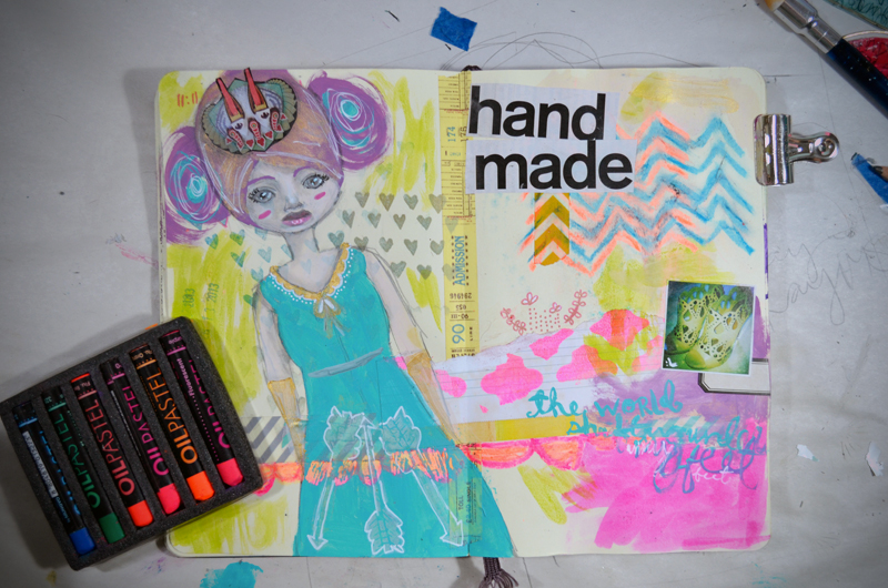 handmadejournalpage.jpg