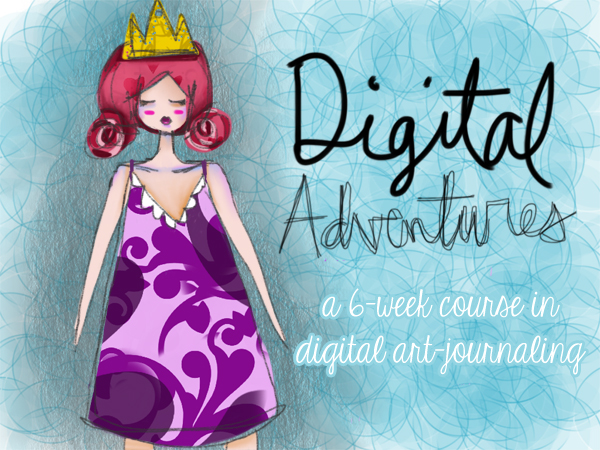 digitaladventures.jpg