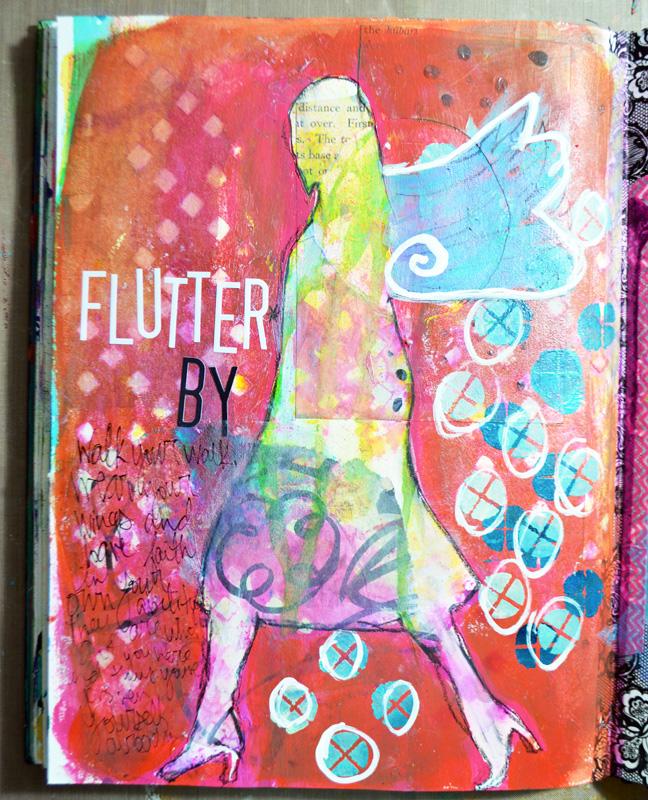 flutterbyfinished.jpg