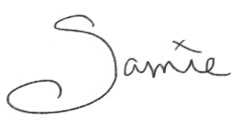 mysignature.jpeg