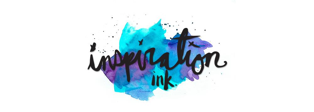 ink banner.jpg