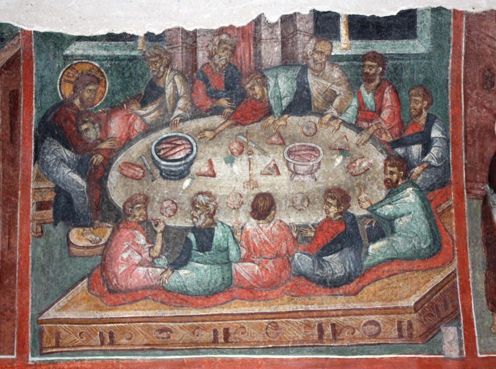 Last-supper-from-Kremikovtsi.jpg