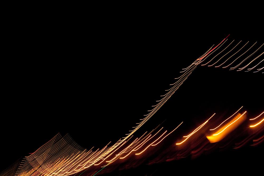 20121013-baybridge3.jpg