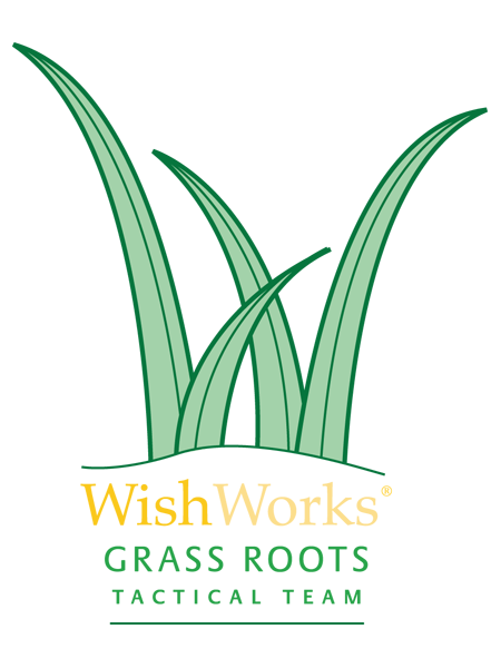GM-WW-GrassRoots-logo.png
