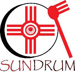 sundrum_square.jpg