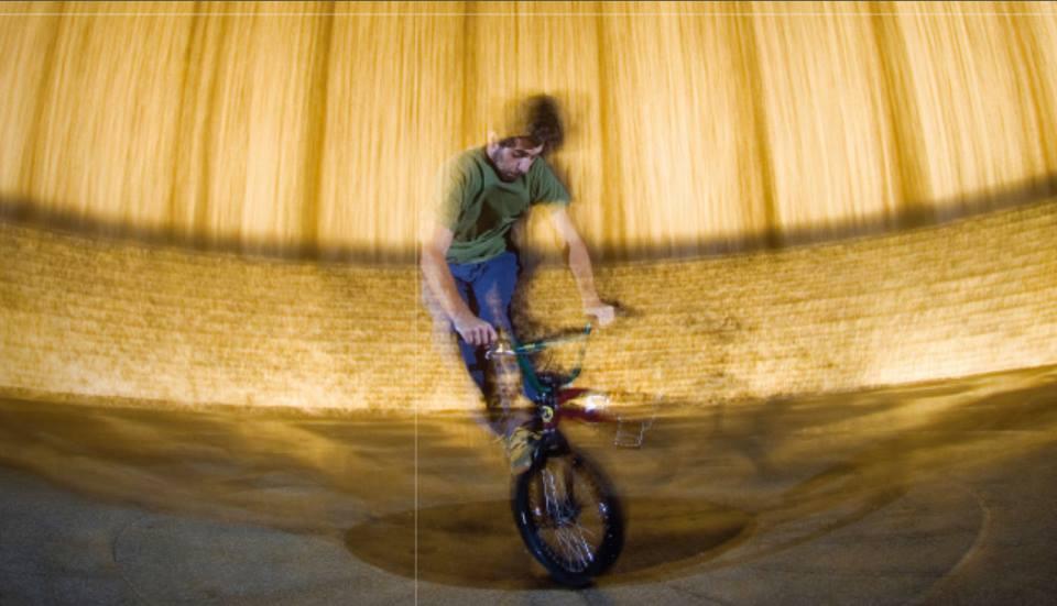 Alex Rutledge   Image courtesy of billsallans.com.