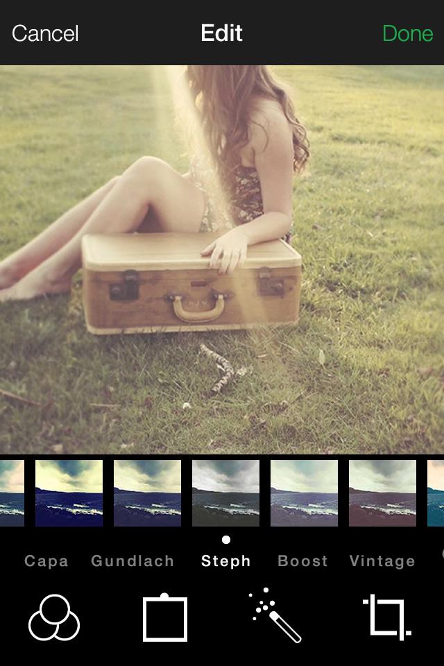 camera_filter.jpg