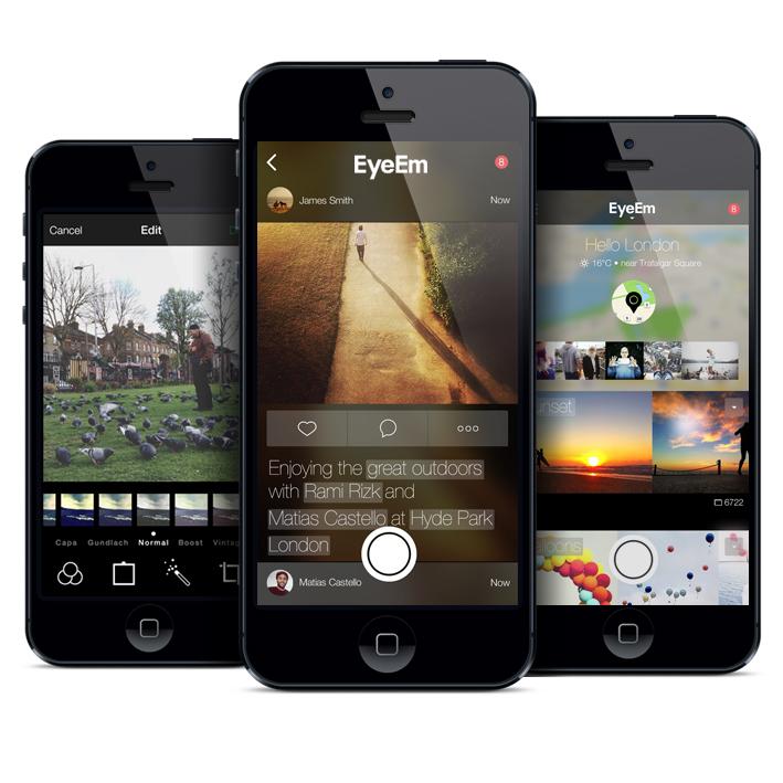 3 phones_ios7.jpg