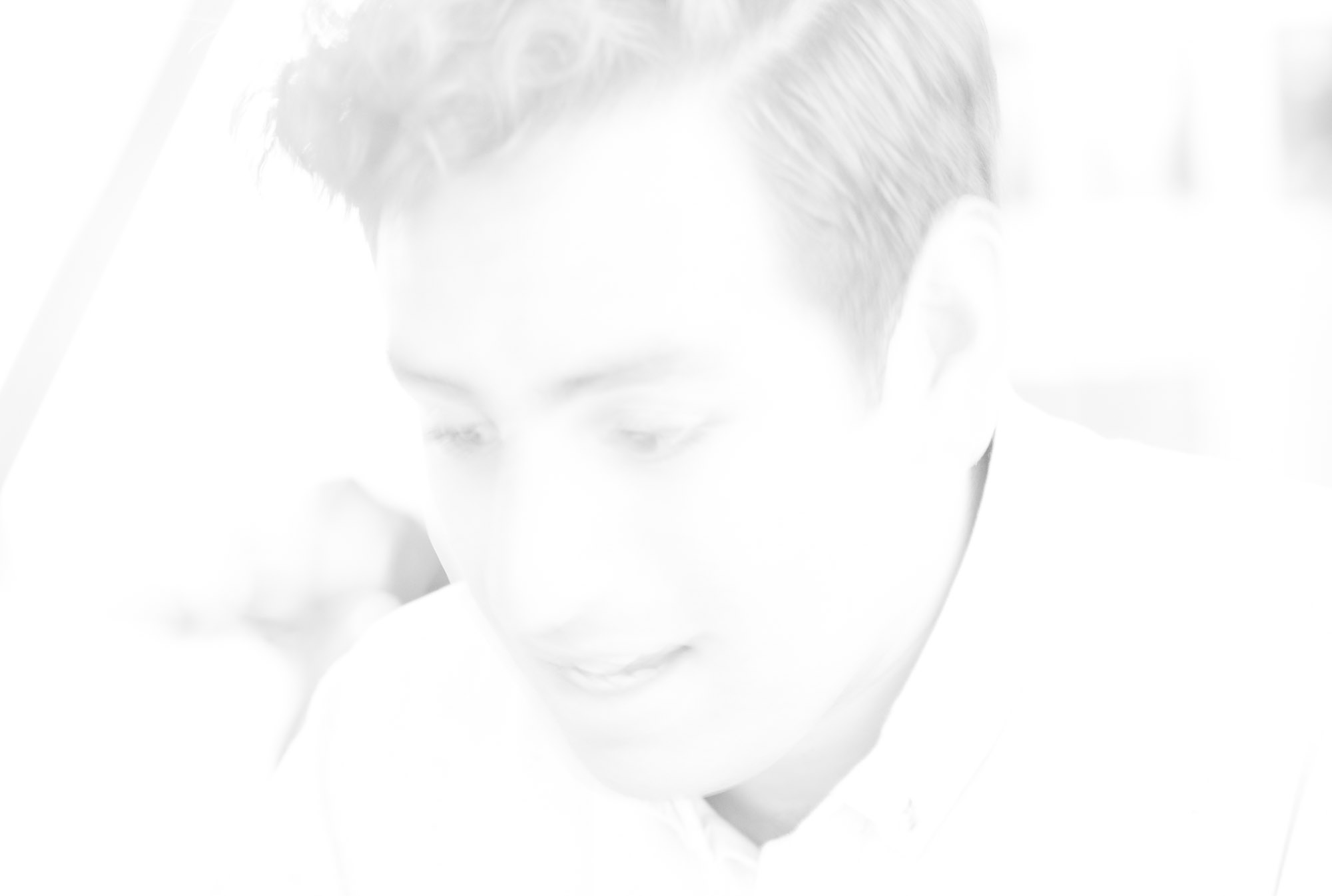 20140504_Hack2End_BW-67.jpg