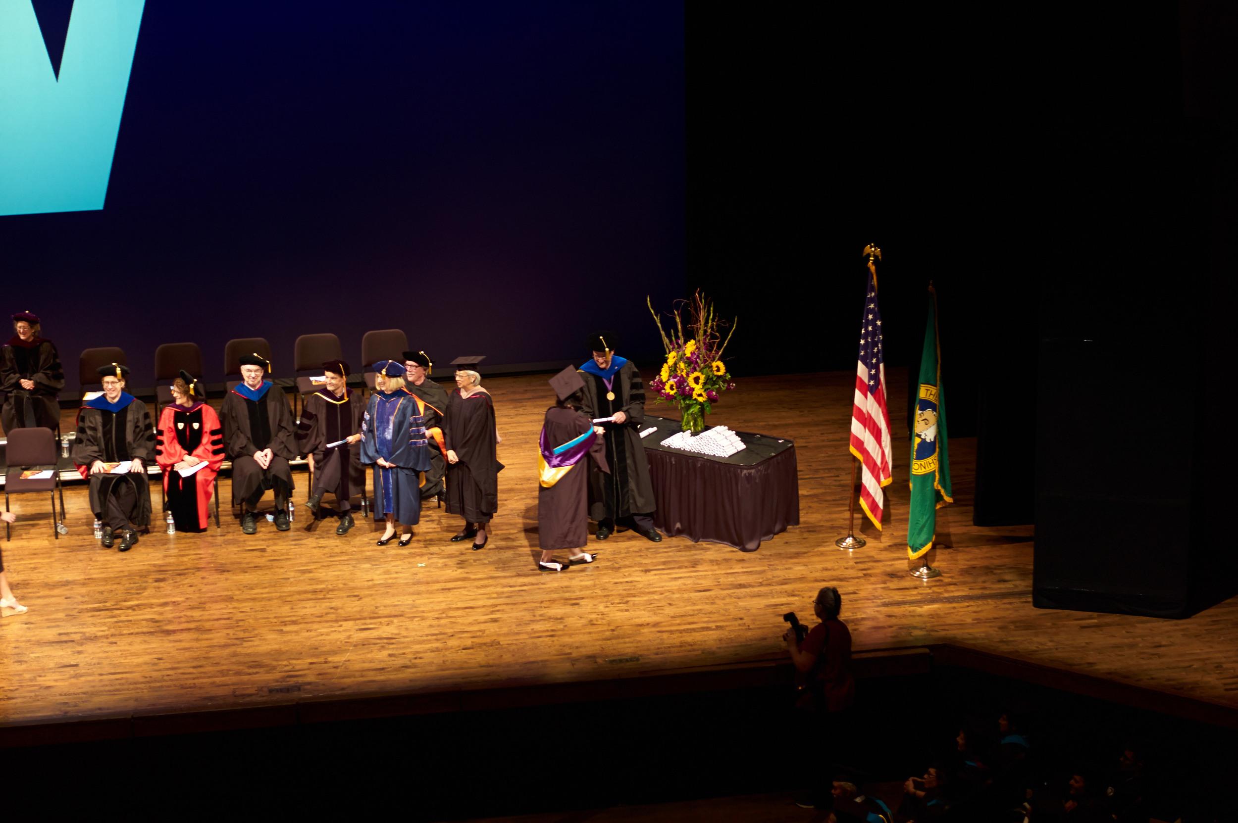 20140612_m9_EvansSchool_Graduation_007_Color.jpg