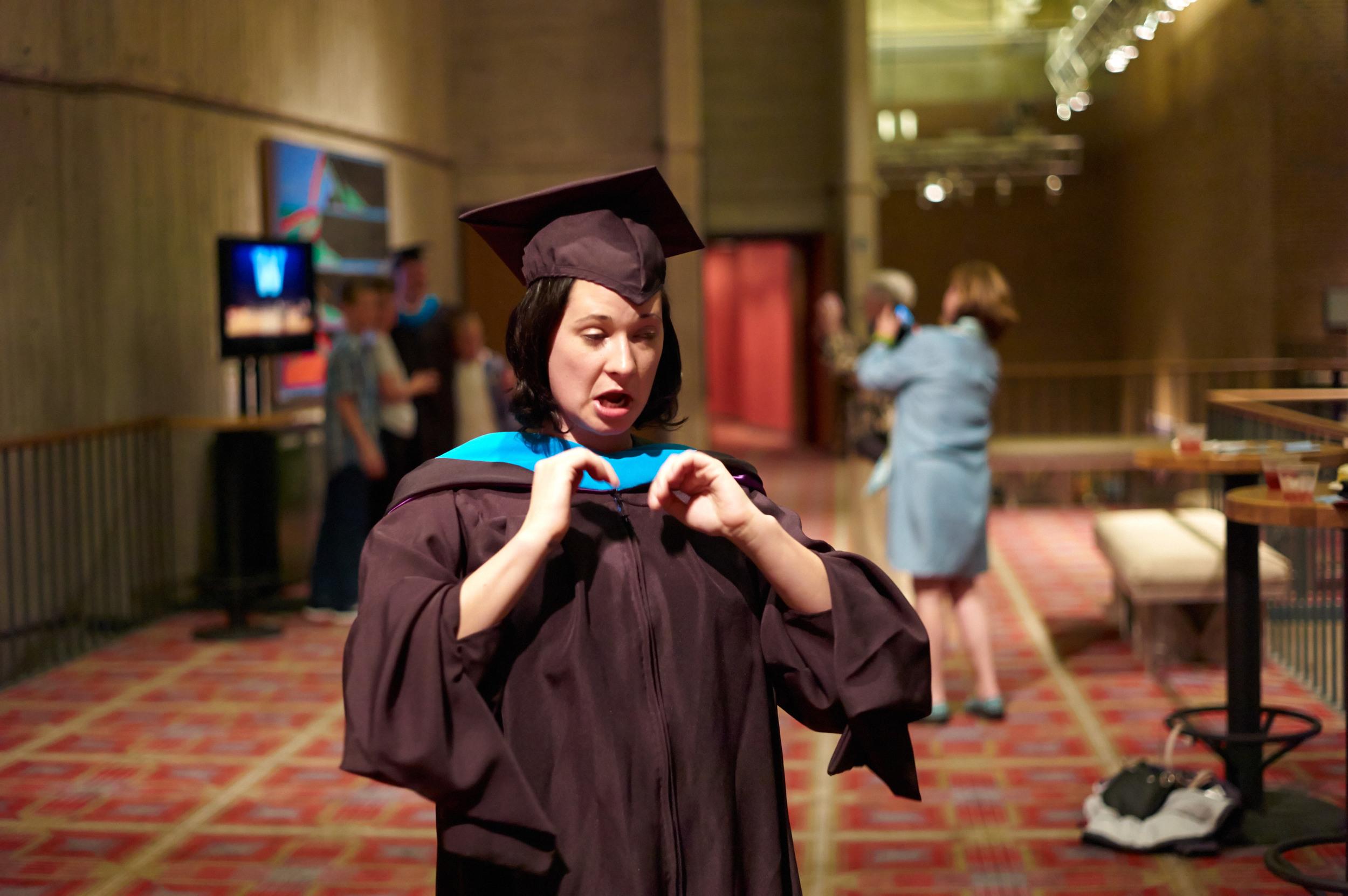 20140612_m9_EvansSchool_Graduation_018_Color.jpg