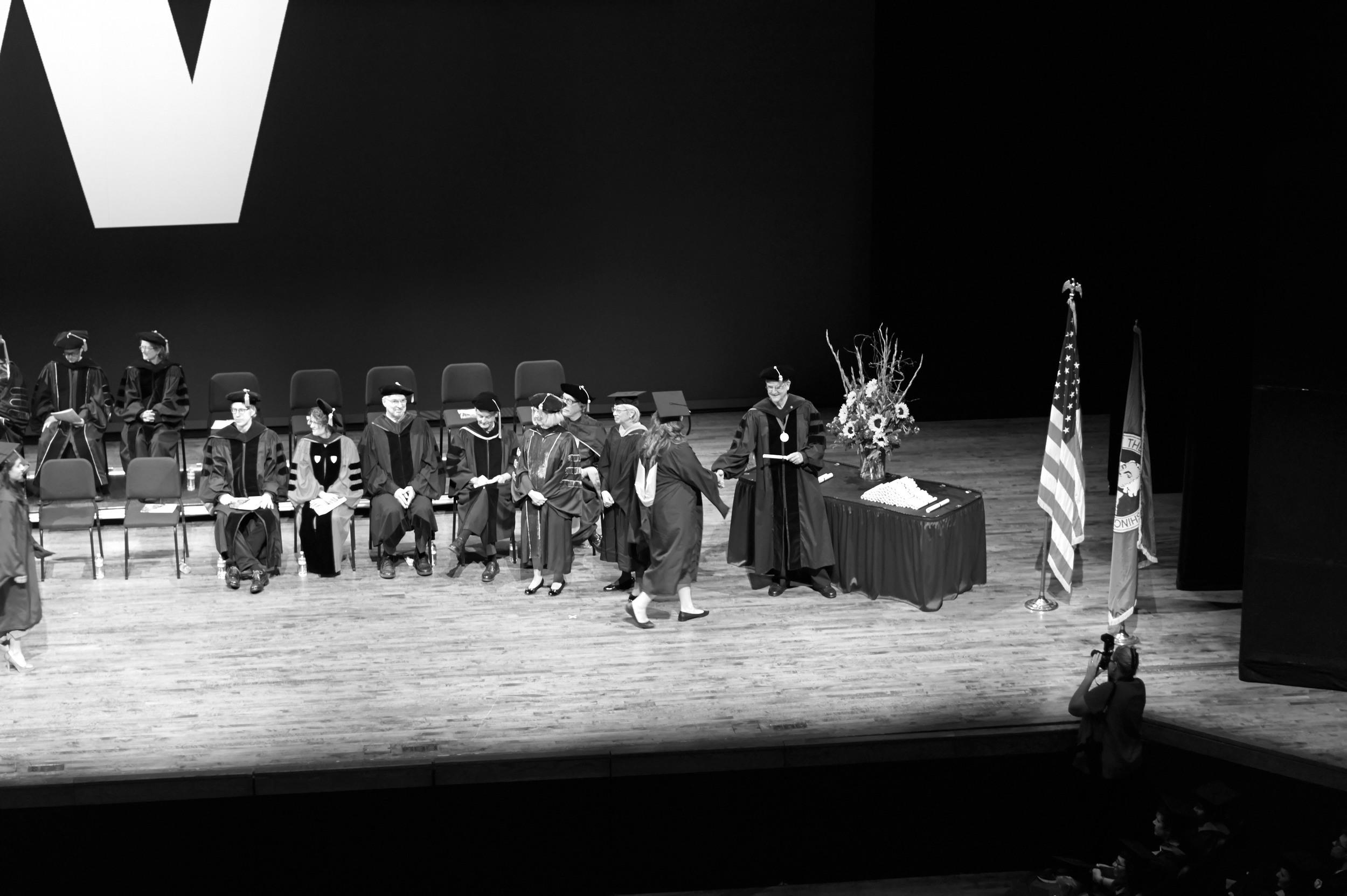 20140612_m9_EvansSchool_Graduation_011_BW.jpg