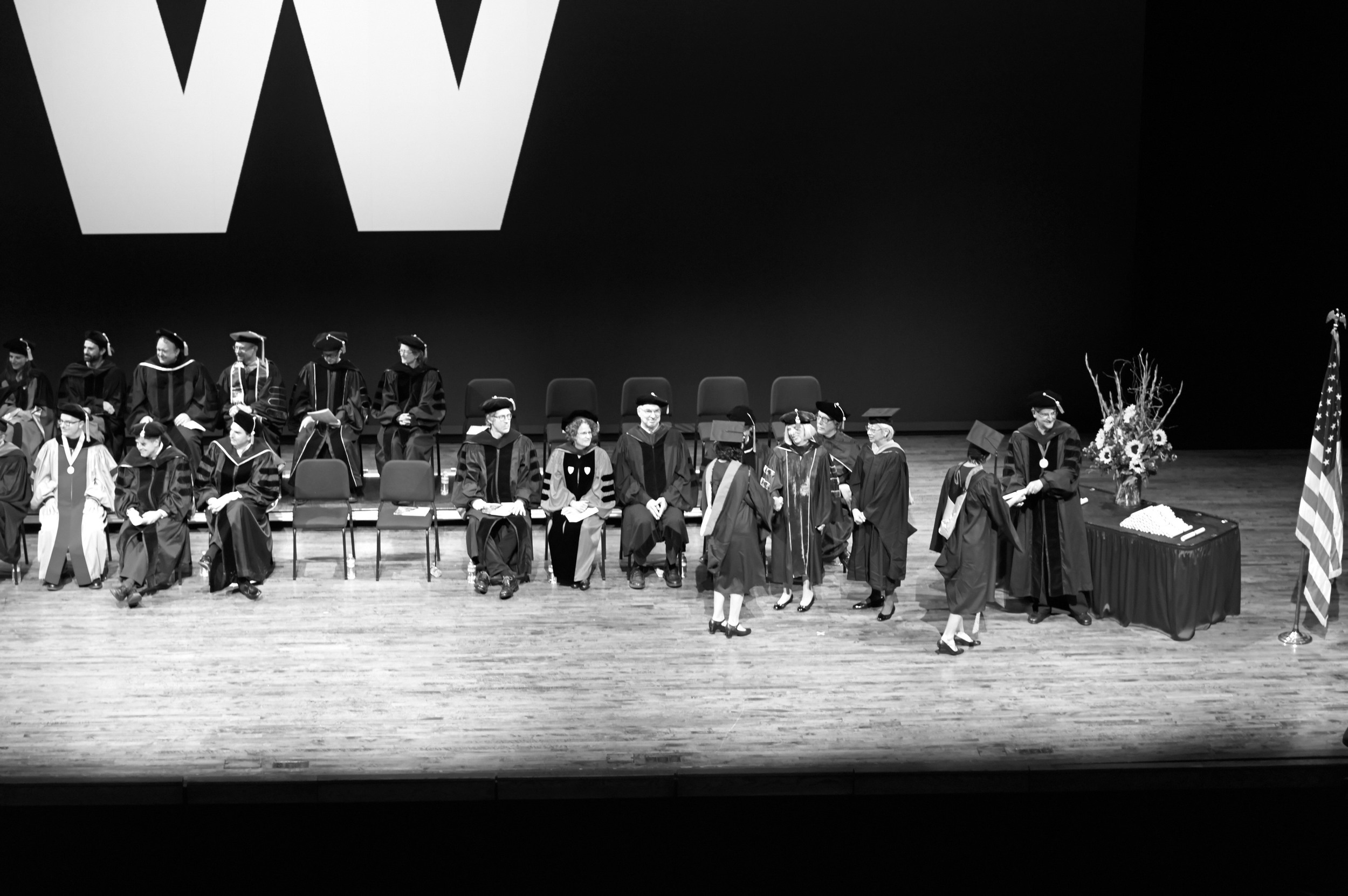 20140612_m9_EvansSchool_Graduation_013_BW.jpg
