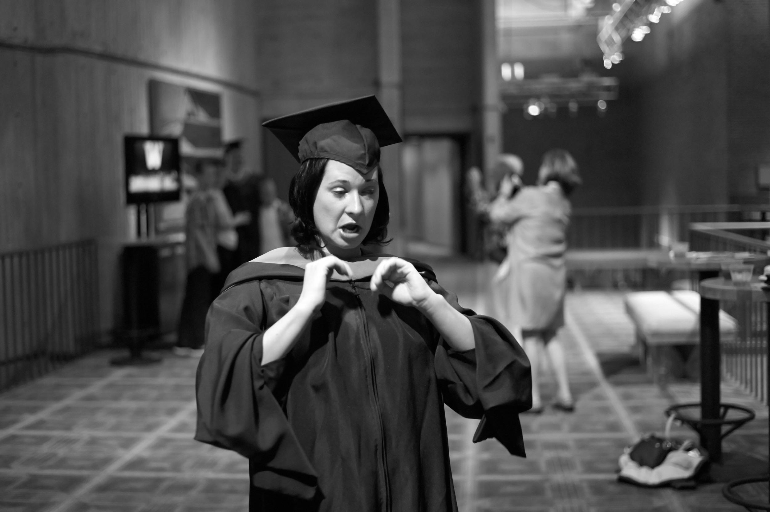 20140612_m9_EvansSchool_Graduation_018_BW.jpg