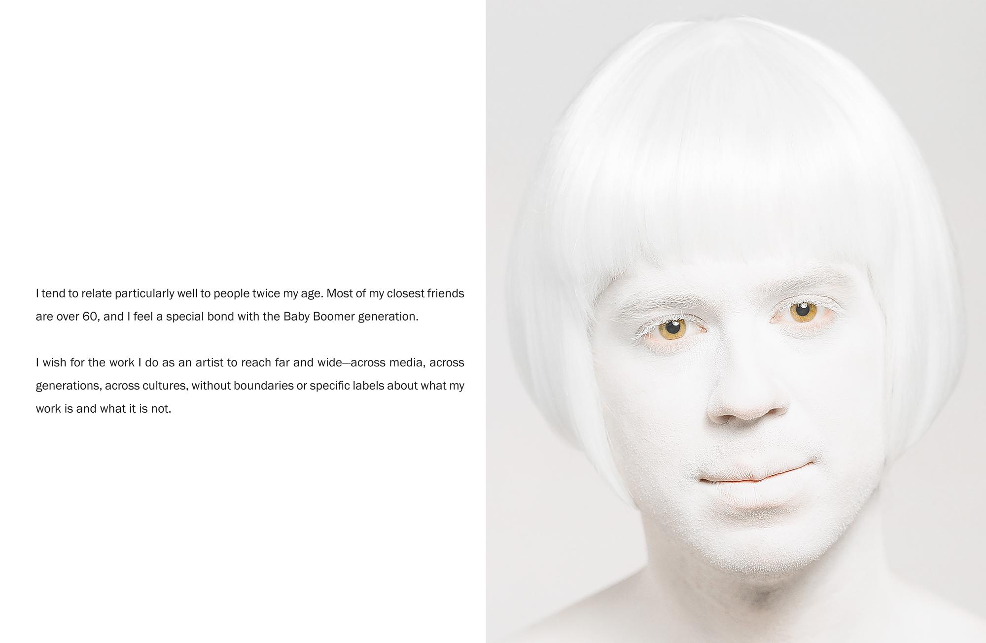 Homogeneity is a Myth-Spreads_Page_07.jpg