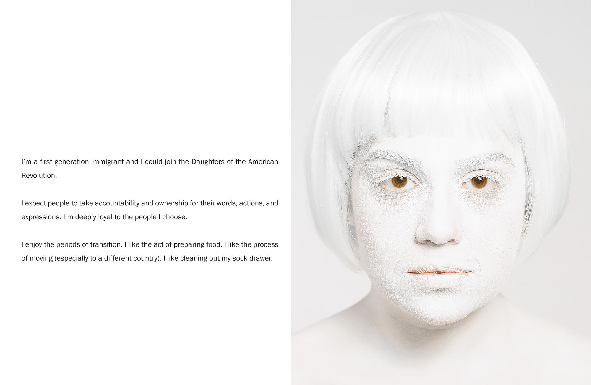 Homogeneity is a Myth-Spreads_Page_13.jpg