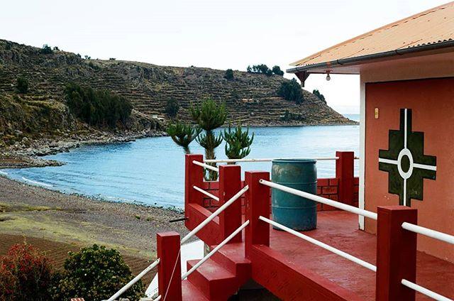I still miss you Peru.  #peru #travel #filmlives #filmisnotdead #olympusom1 #kodak #50mm