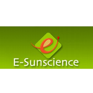 E-Sun.png