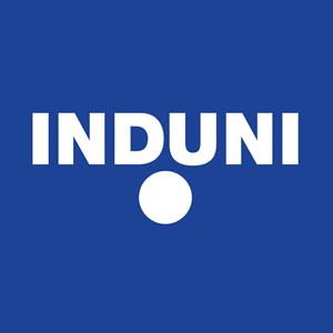 Induni.png
