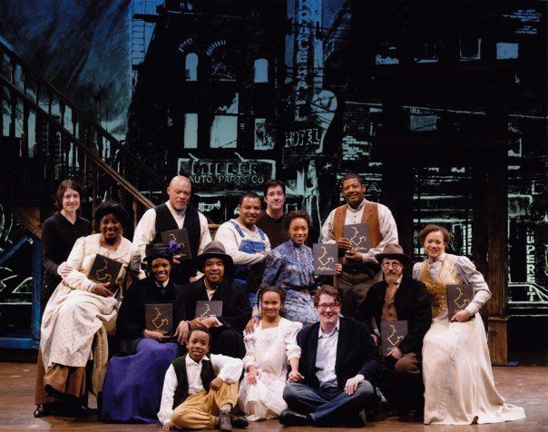 JOe Turner's come and gone at kennedy center.jpg
