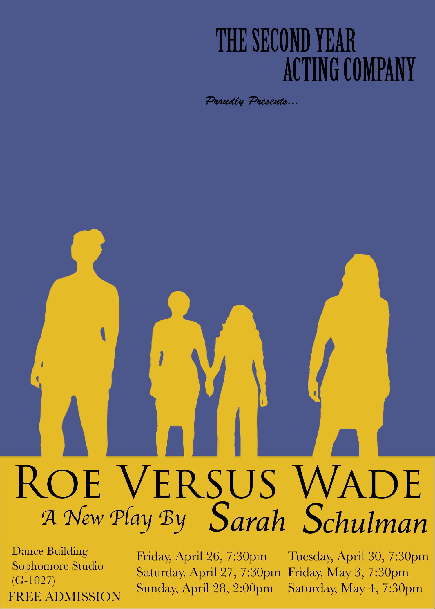 Roe Vs Wade Cover original.jpg