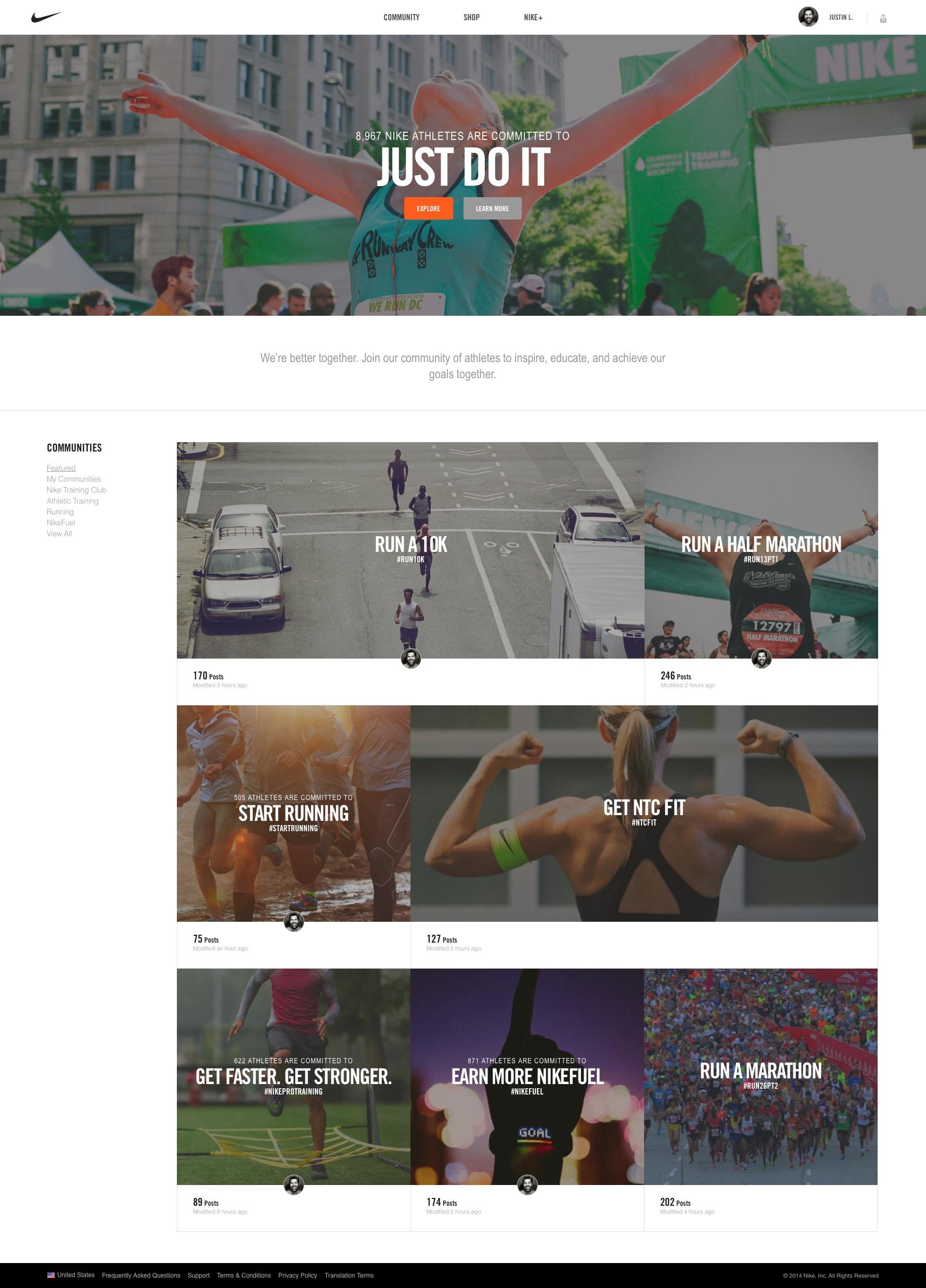 Nike Community 2.jpg