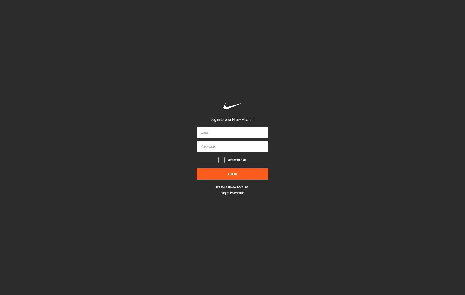 Log In - Nike Community.jpg