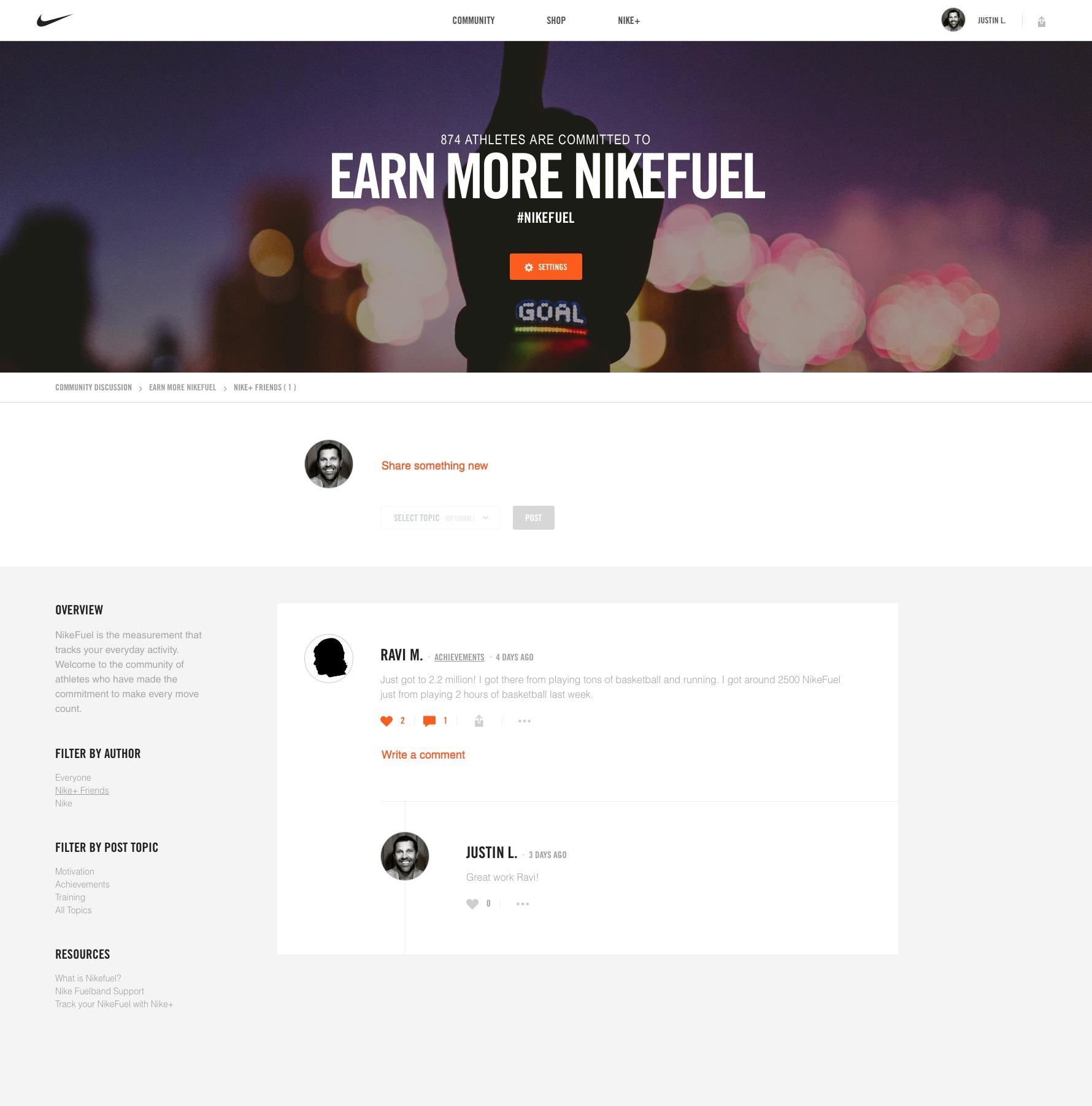 Earn More NikeFuel - Nike Community.jpg