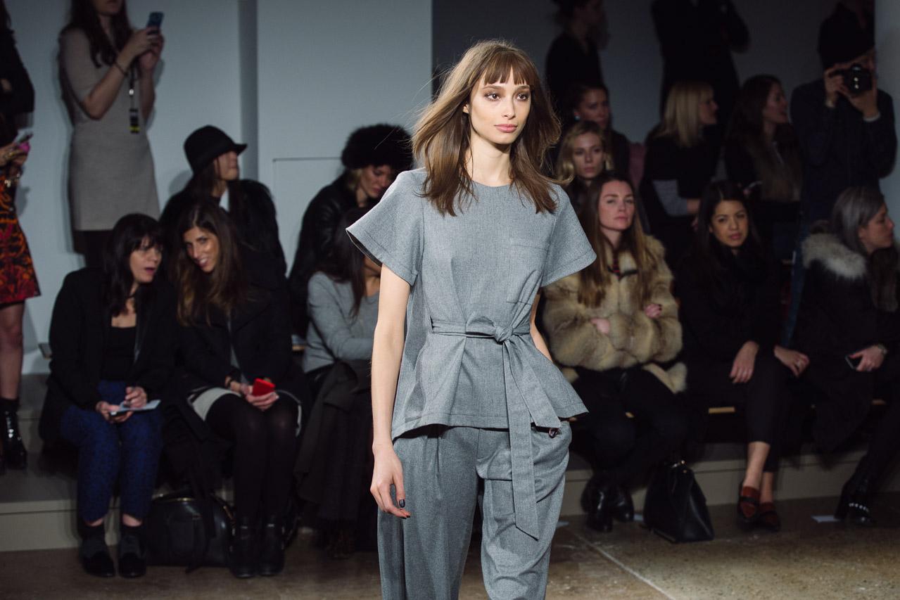 Ania-B-New-York-Fashion-Week-26.jpg