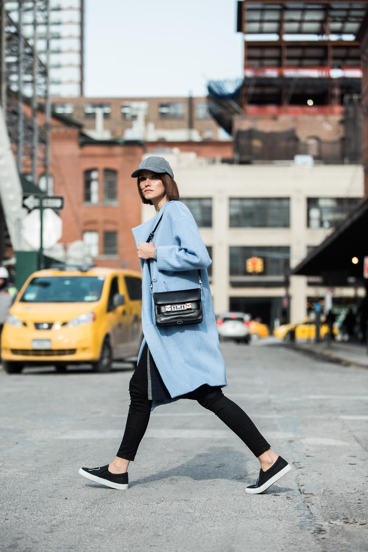 Ania-B-Maje-Coat-walking-.jpg