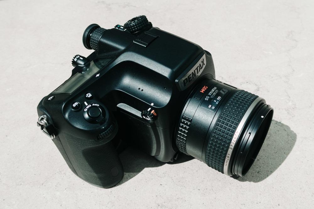 5b653-pentax-645z-review-stalman.jpg
