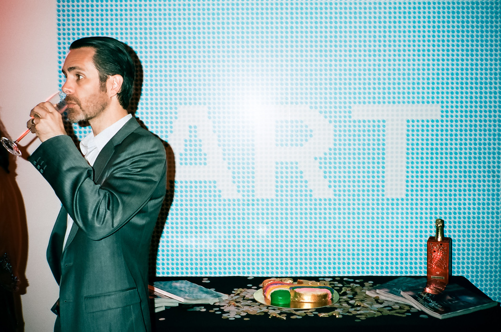 dbaa6-05-newyorkfashionweek-artatthebrooklynmuseum-kodakportra400.jpg
