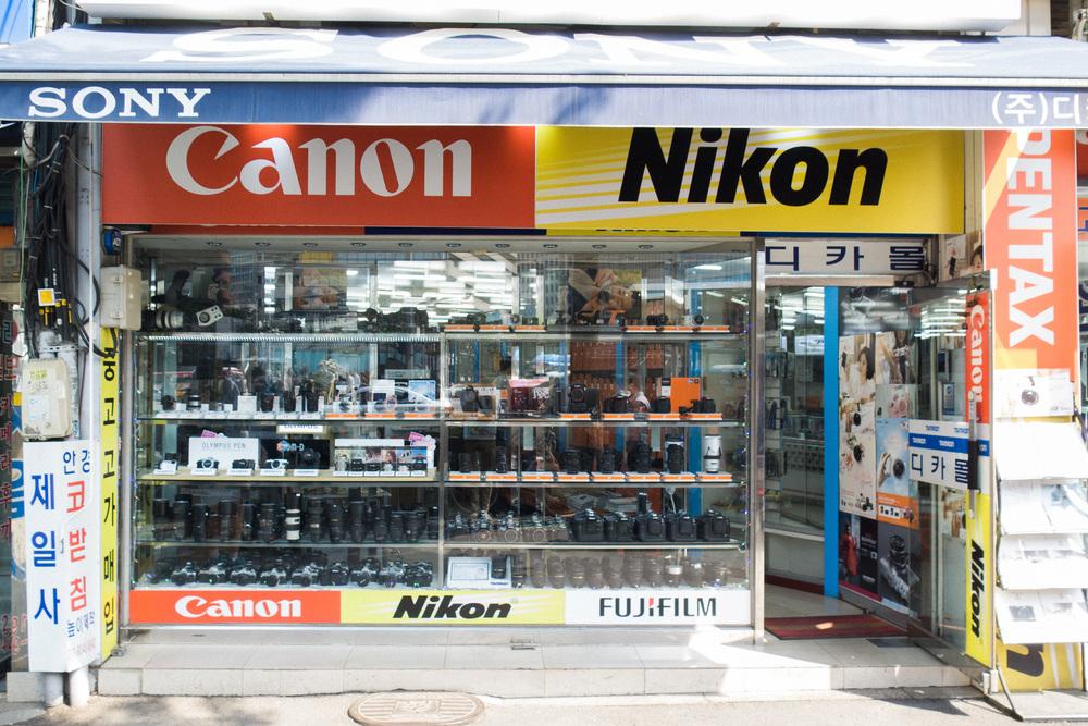 a211f-camera-stores-asia-stalman-12.jpg