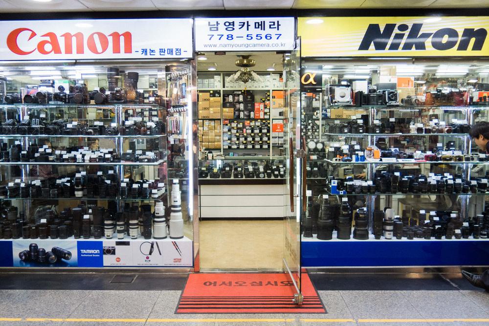 a6377-camera-stores-asia-stalman-15.jpg