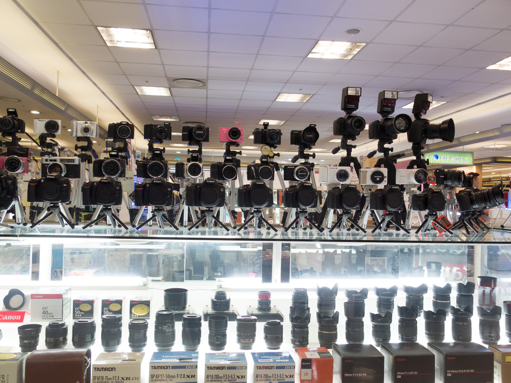 a9bcd-inside-camera-stores-asia-stalman-1.jpg