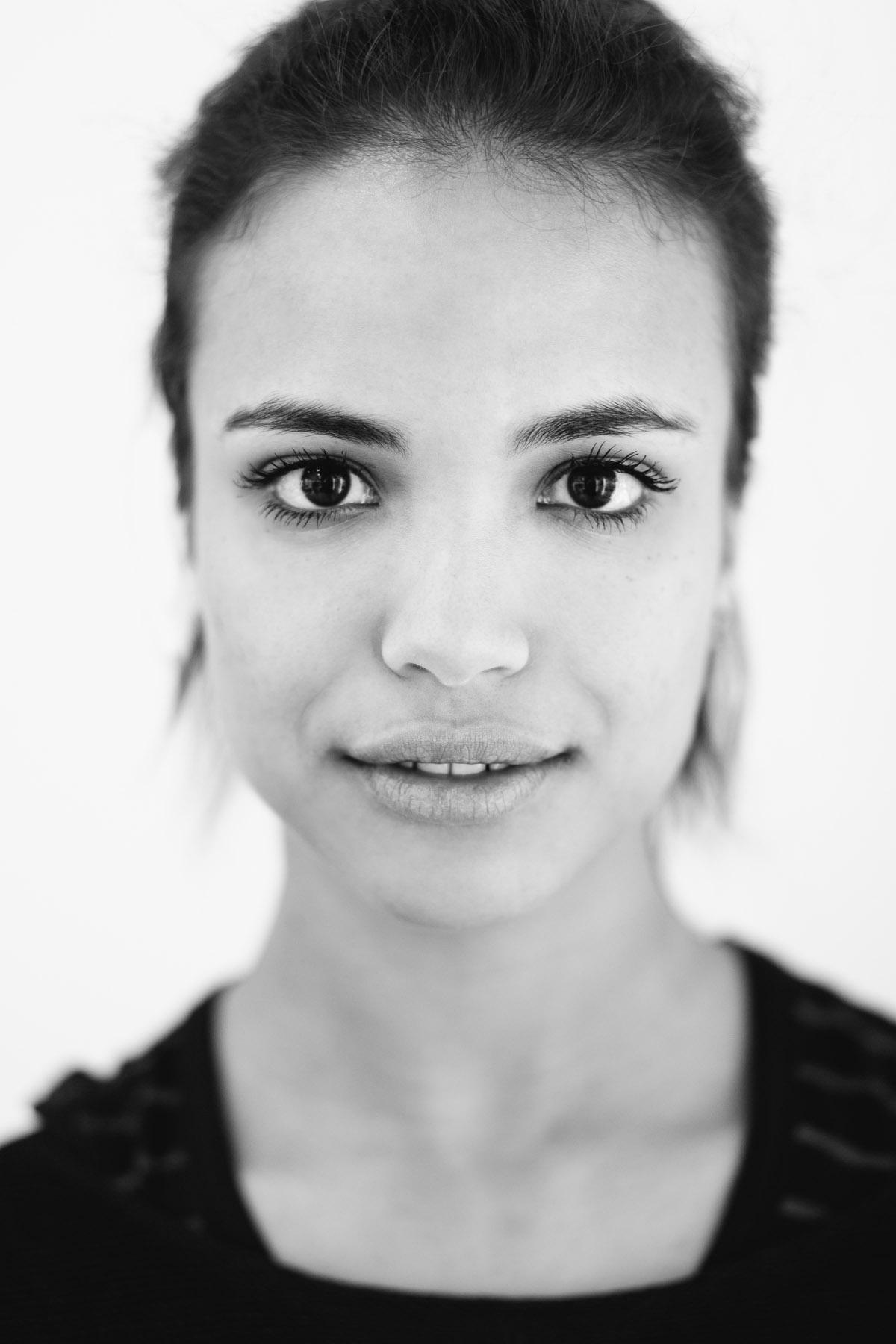 closeup-portrait-calgary-blackandwhite.jpgcloseup-portrait-calgary-blackandwhite.jpeg