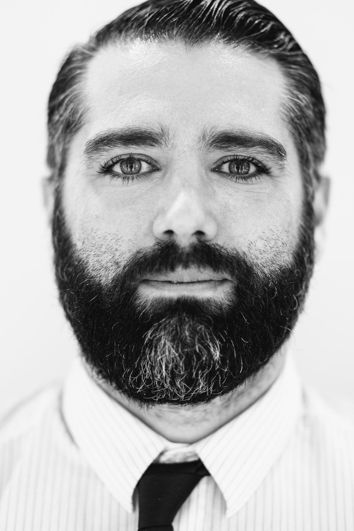 closeup-portrait-beard-blackandwhite.jpgcloseup-portrait-beard-blackandwhite.jpeg