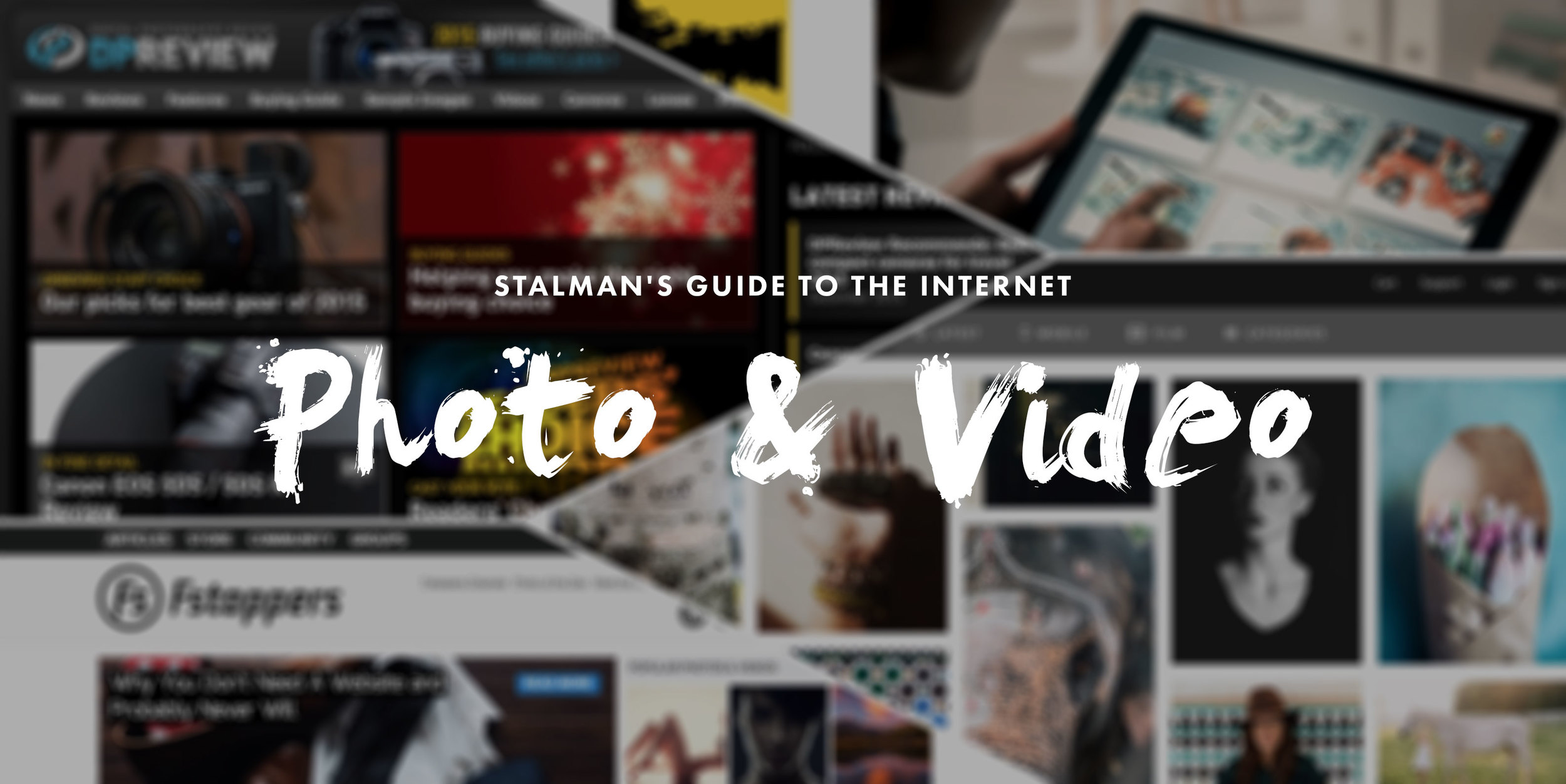 stalmans-favorite-camera-websites.jpg