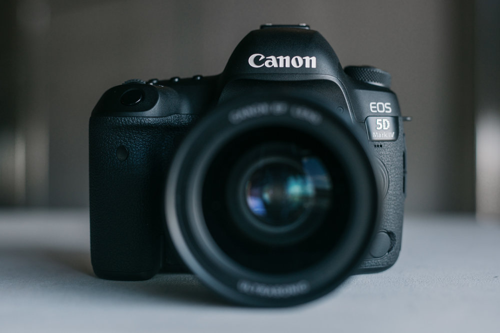 Canon-5D-mark-IV-review