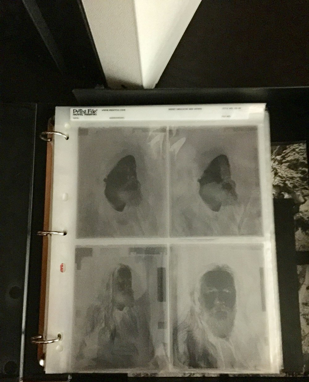film-binders-2