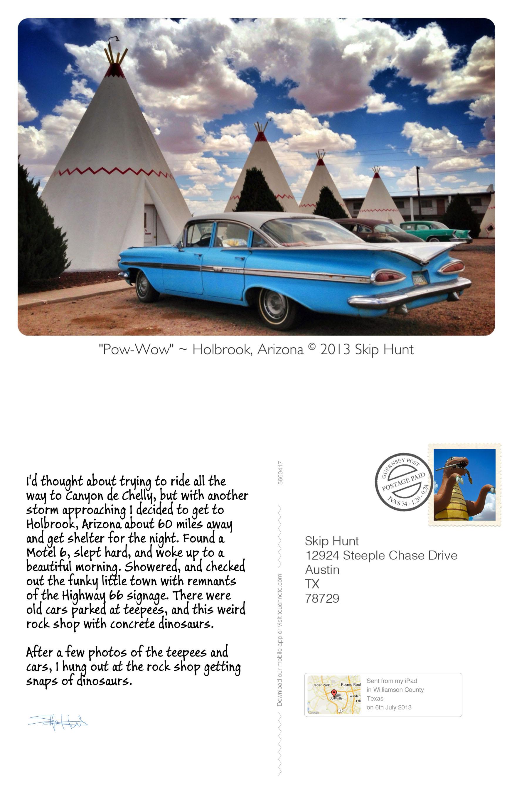 postcardsample.jpg