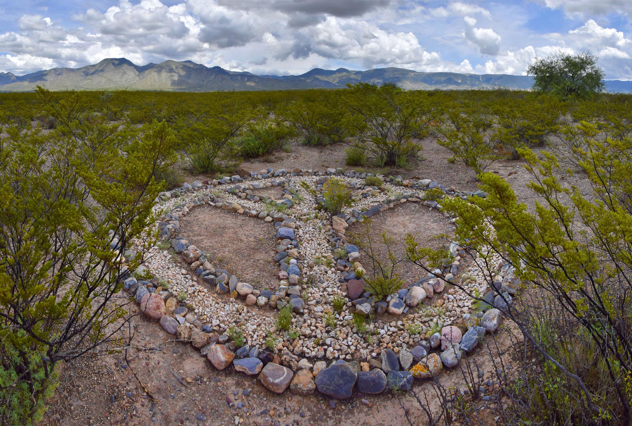 """Paz"" ~ Huiricuta, Mexico © 2014 Skip Hunt (click for print of this image)"