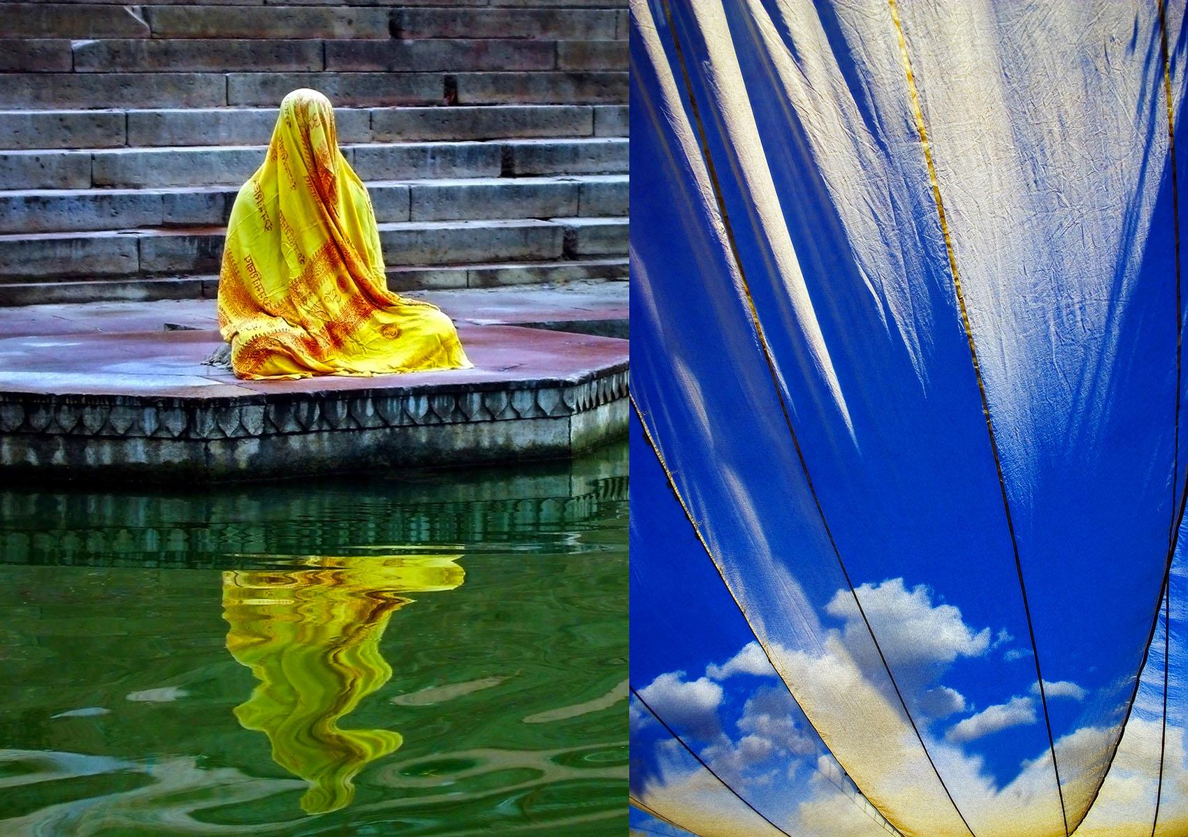 Ganga Heaven