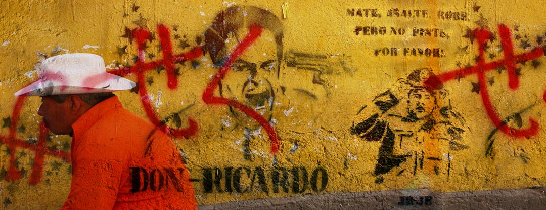 Don-Ricardo